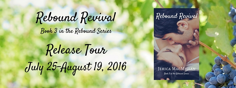 Rebound Revival Blog Tour Banner