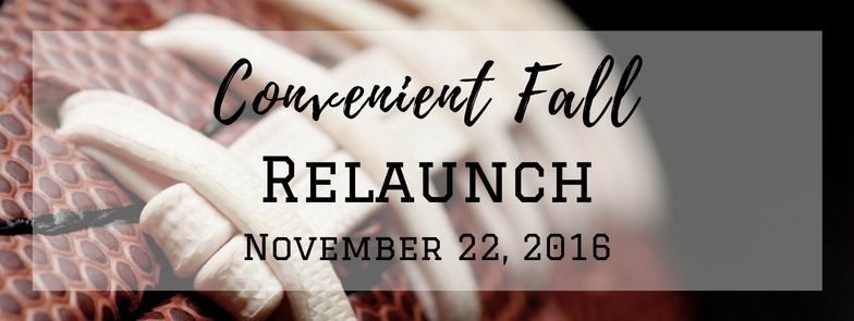 convenient-fall-relaunch-banner